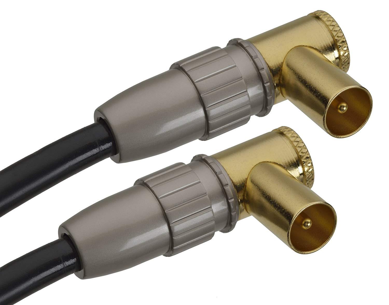cabo antena