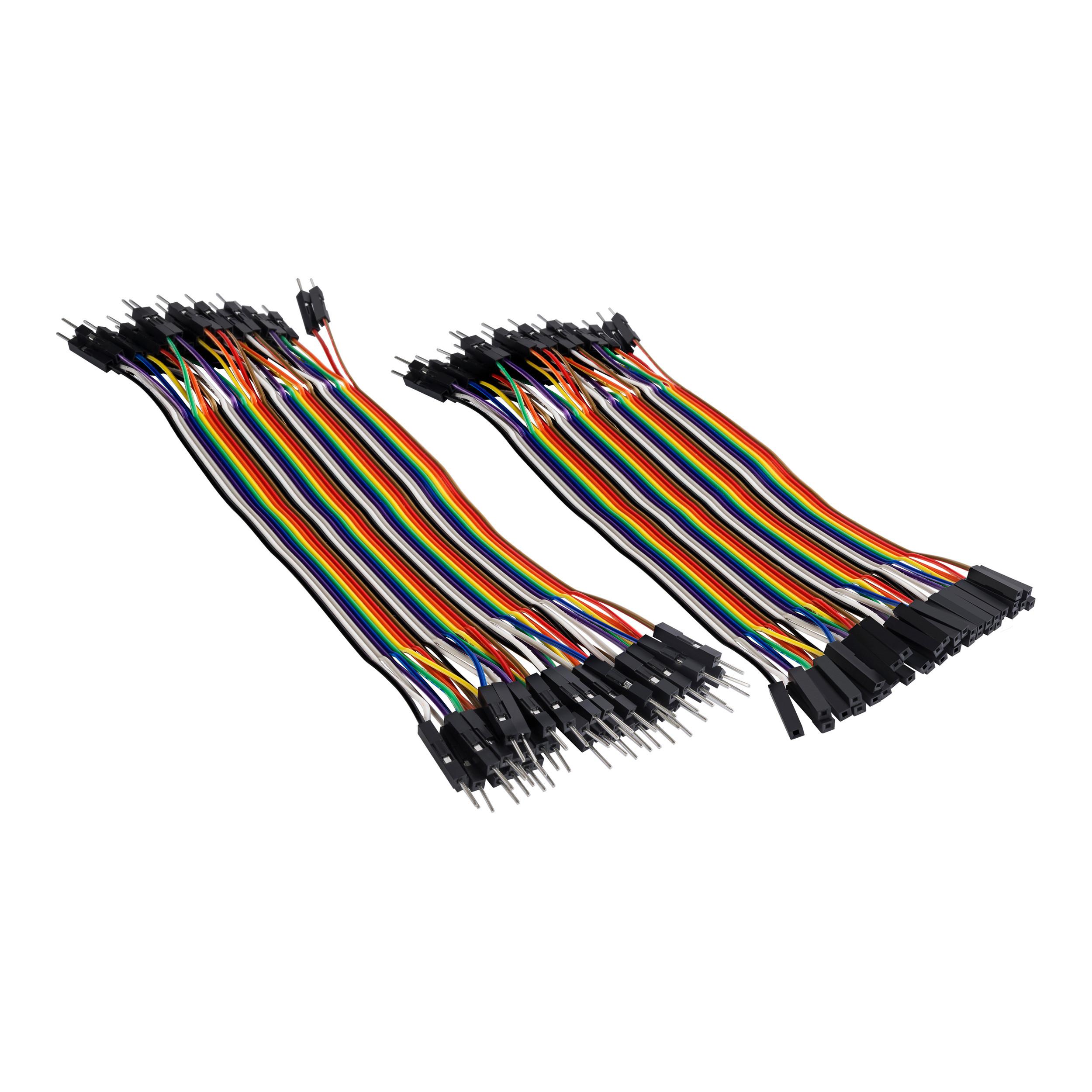 outros cabos eletricos