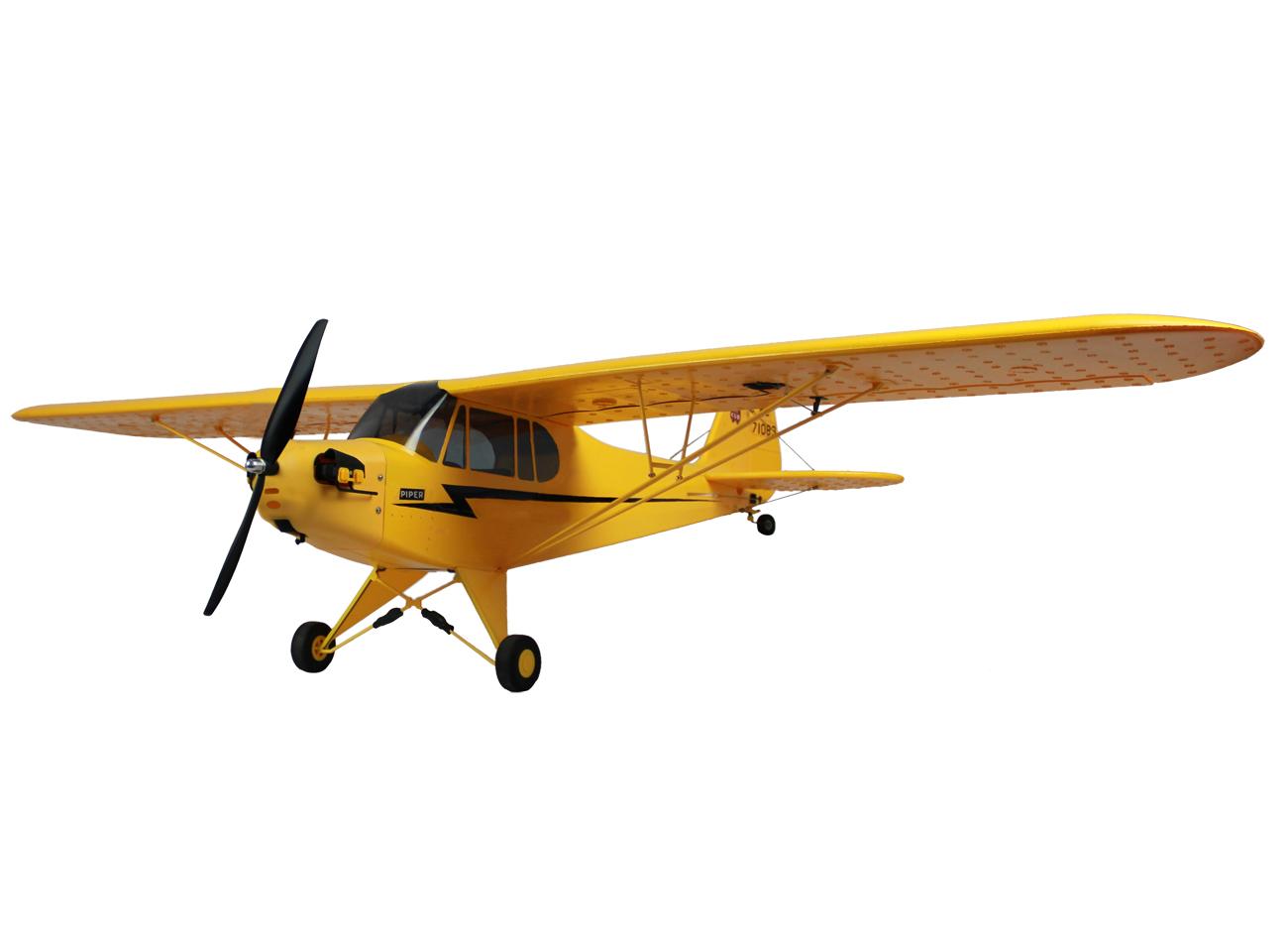 avião telecomandado