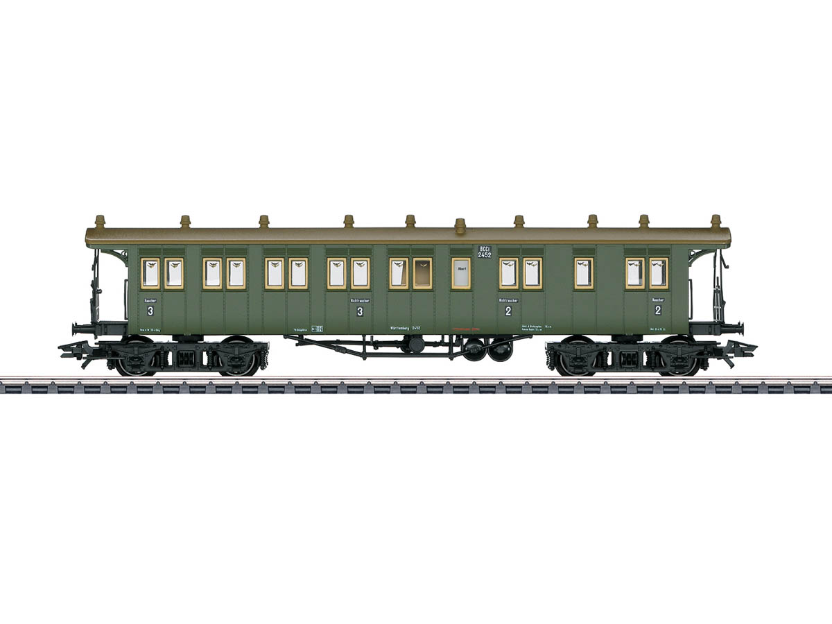 comboio miniatura outras escalas