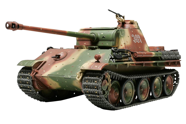 veículo militar