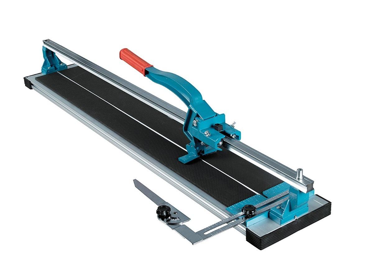 cortadora azulejos