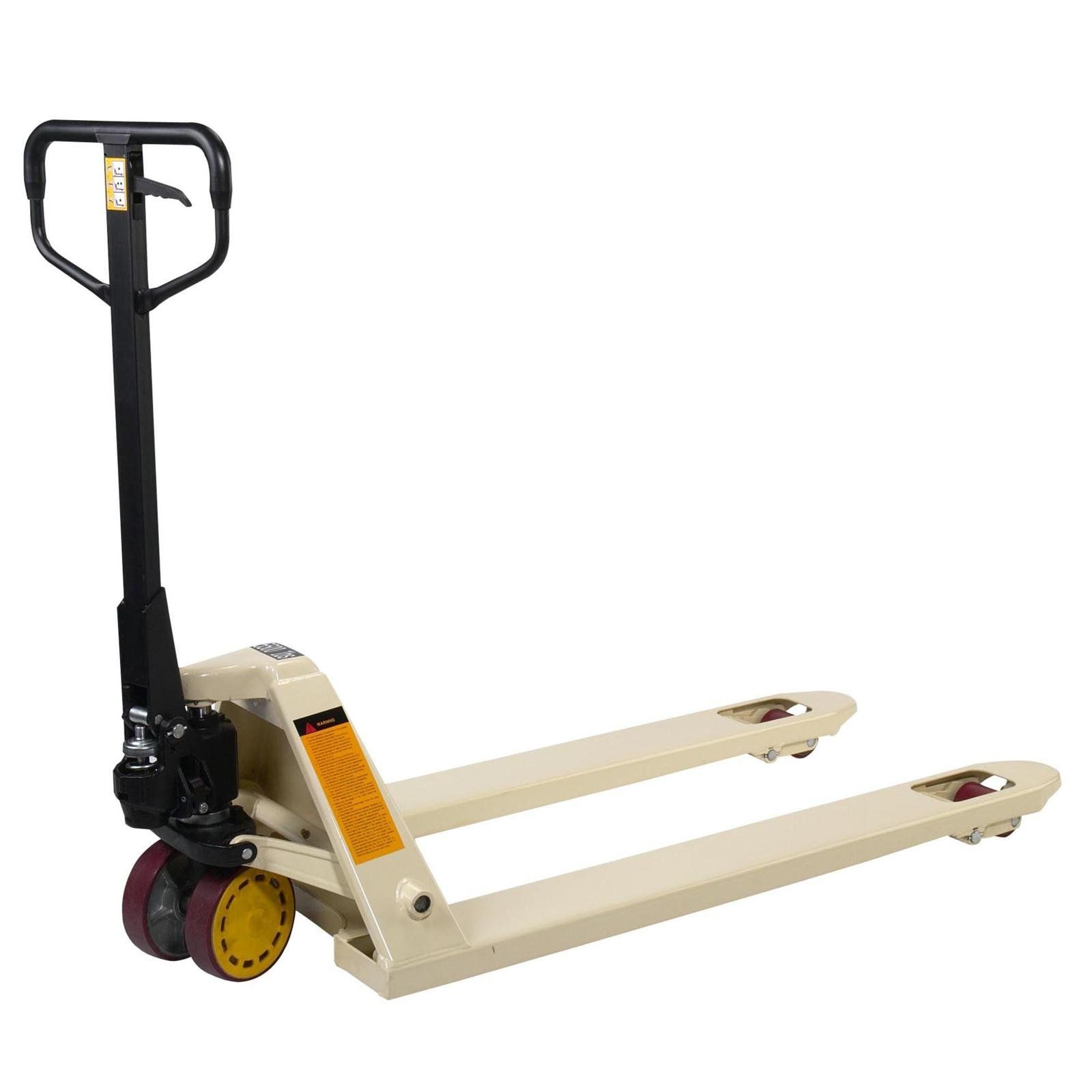 outros equipamento