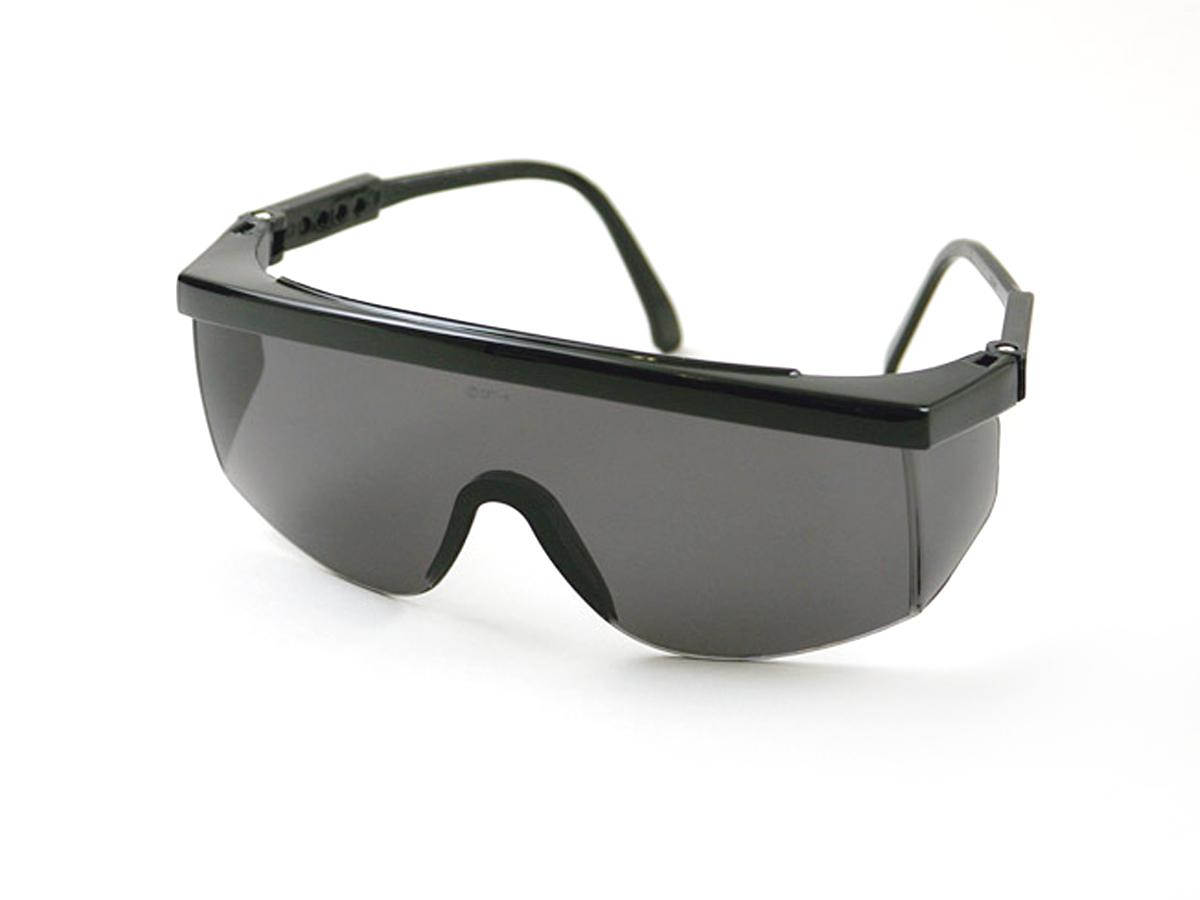 Gafas protección