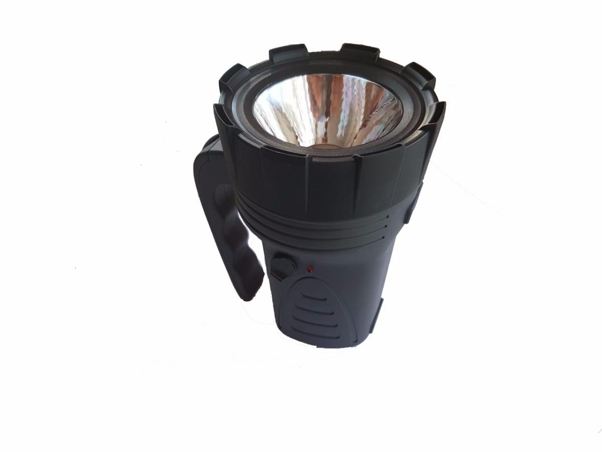 lanterna para carros