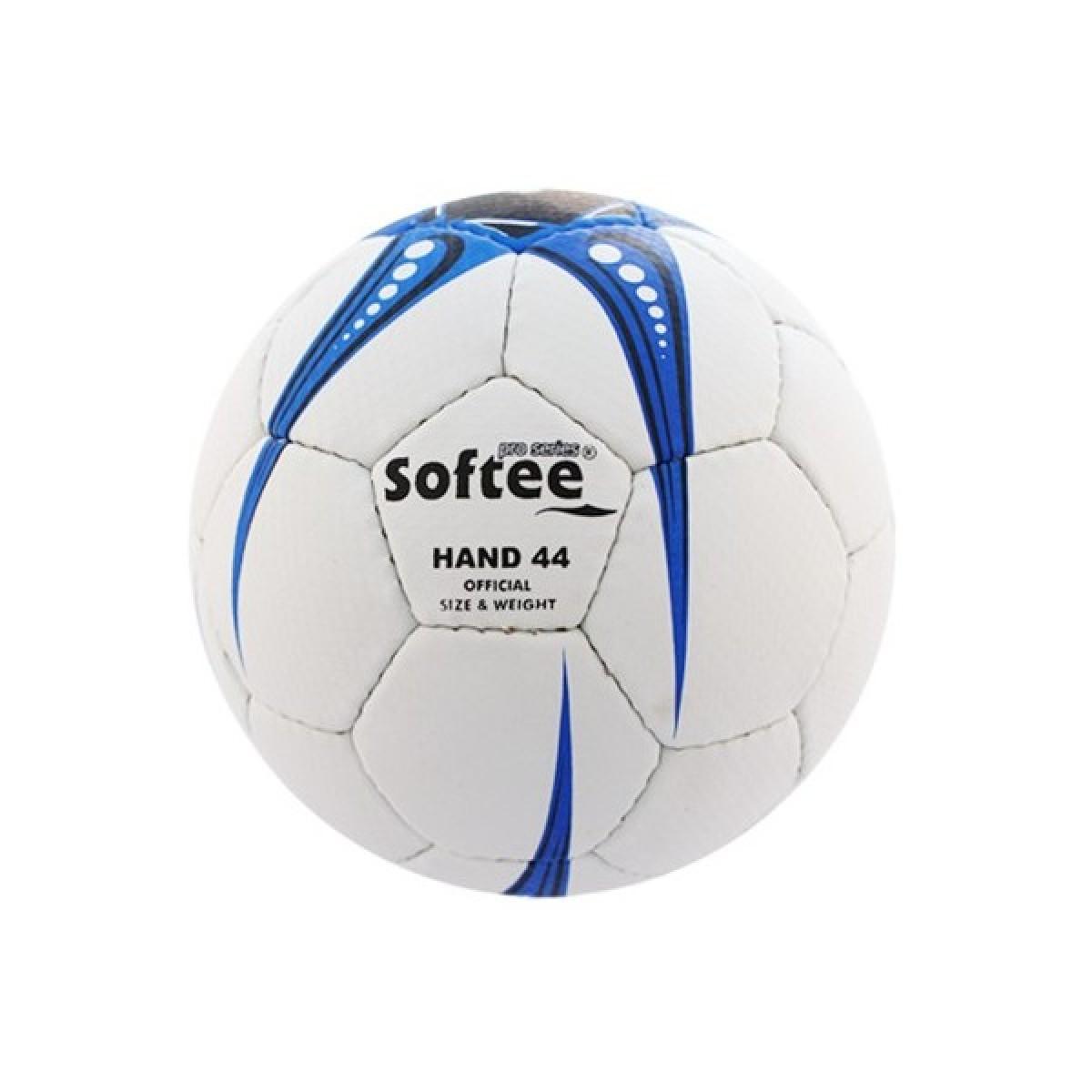 bola de andebol