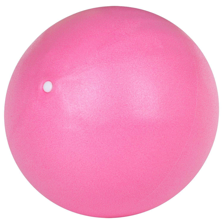 balon de espuma