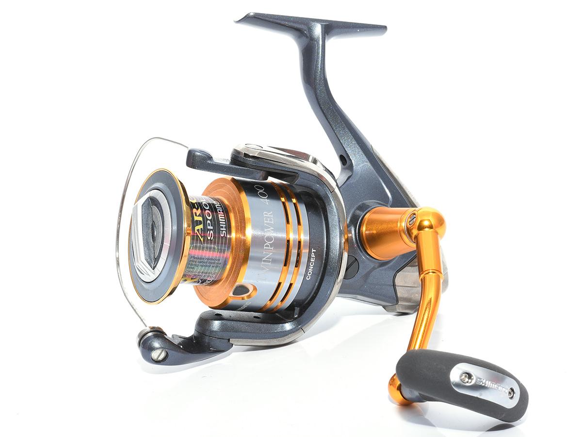 carreto de pesca