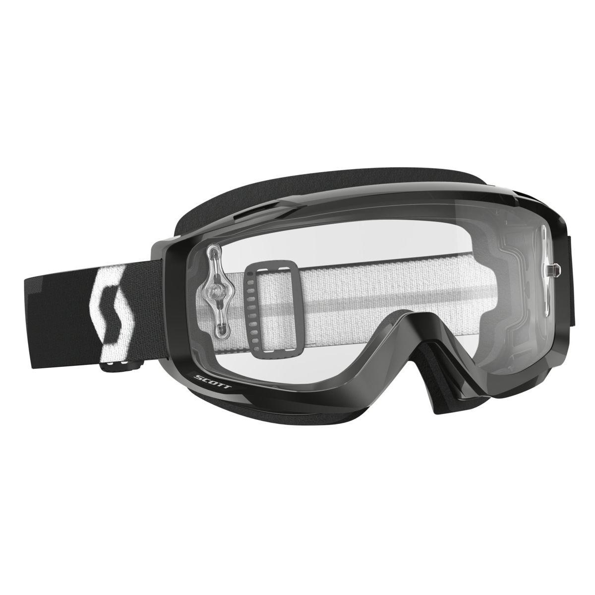 óculos motociclista