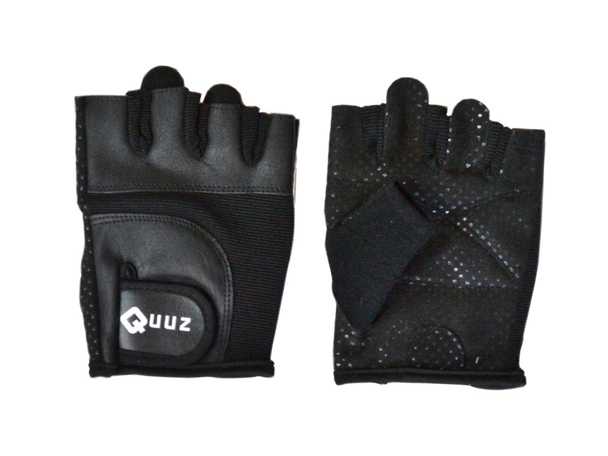 guantes musculacion
