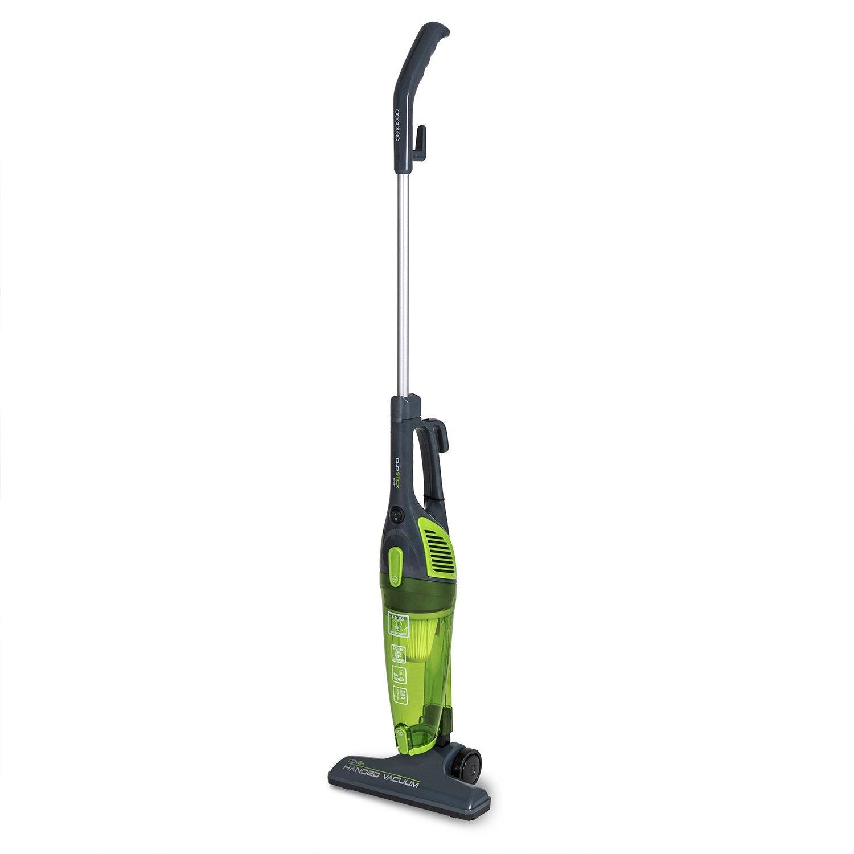 aspirador escova