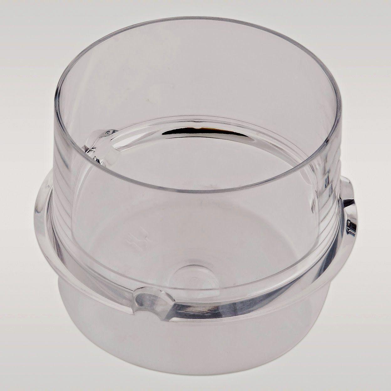 copo de medida