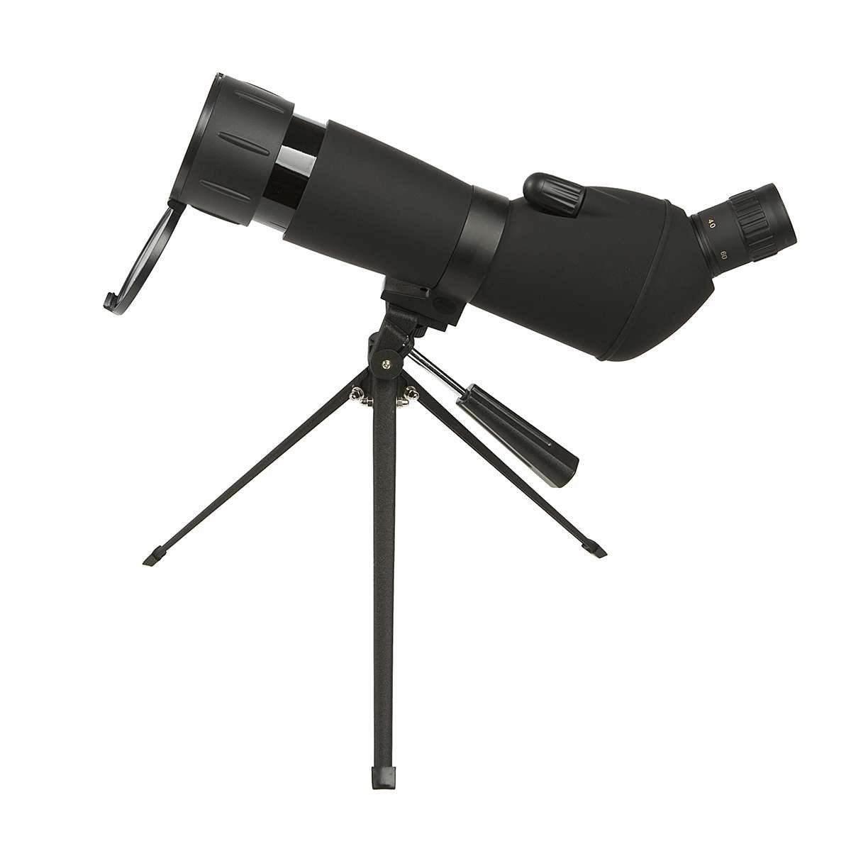 telescópios