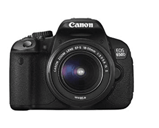 fotografia e camaras de vídeo