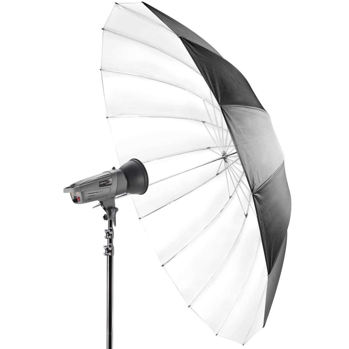 chapéu de chuva fotografia