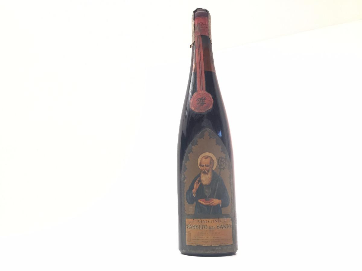 garrafas e sifões