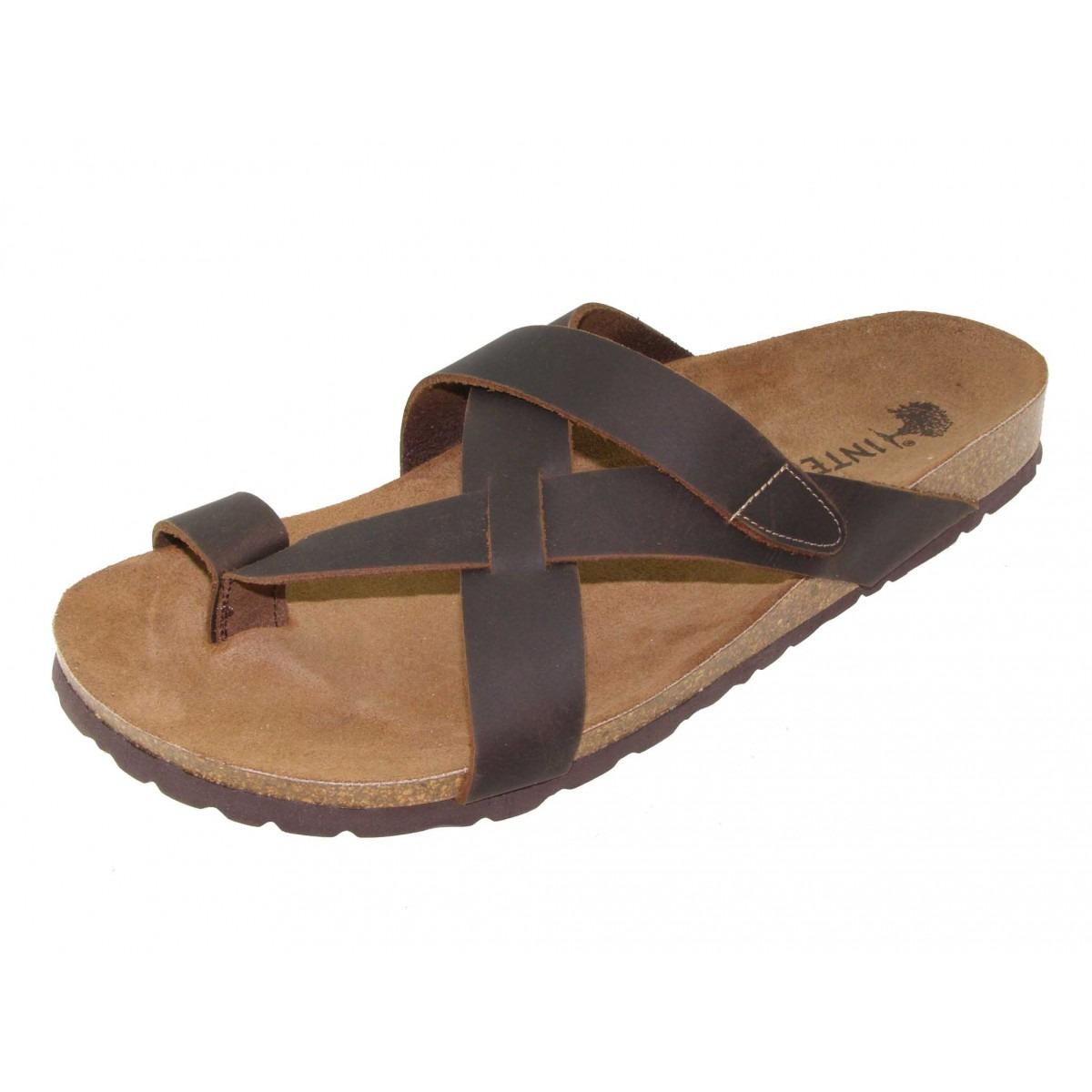 outro calçado homem