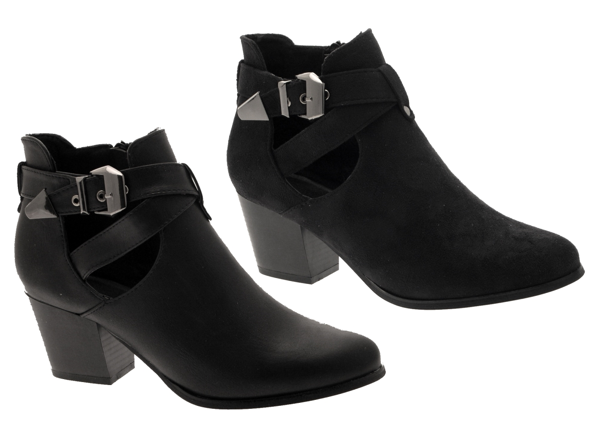 outro calçado senhora