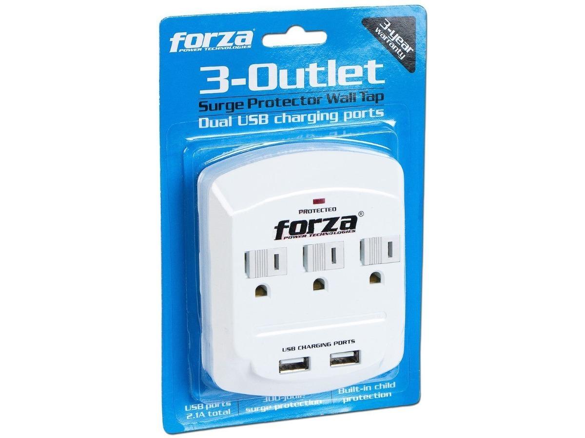 outros dispositivos electricos