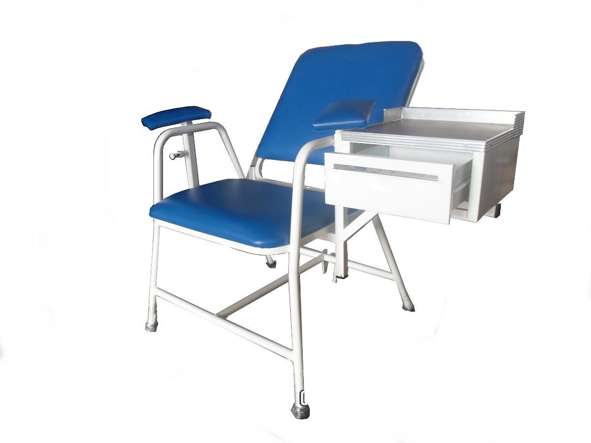 cadeira massagem