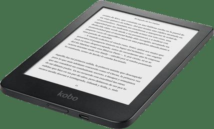 livro eletrónico