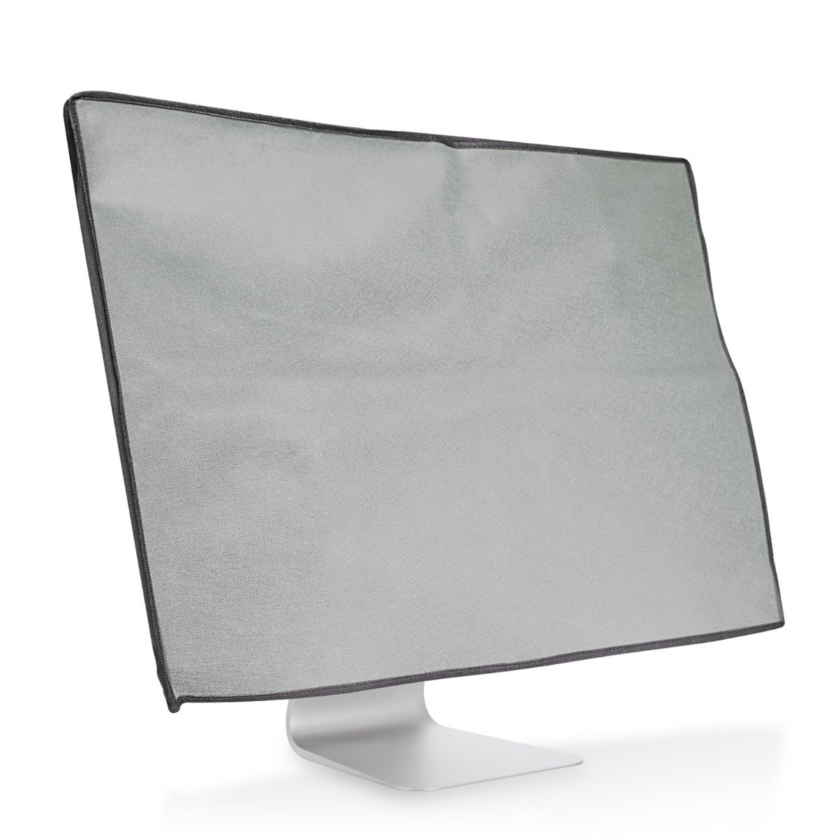 protetor ecrã