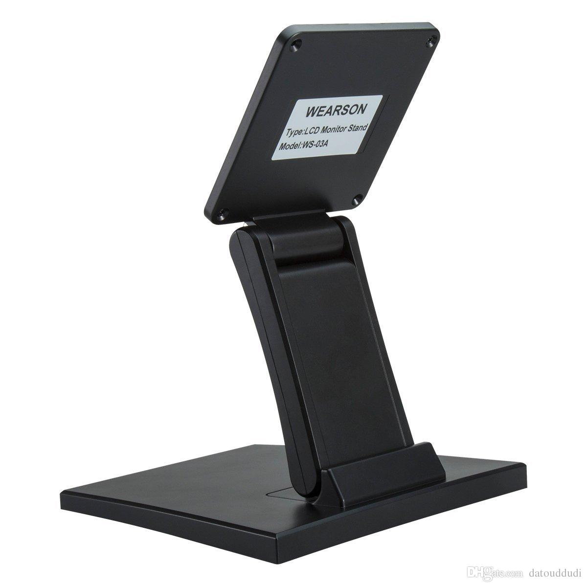 suporte monitor