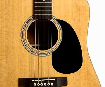 instrumento de corda