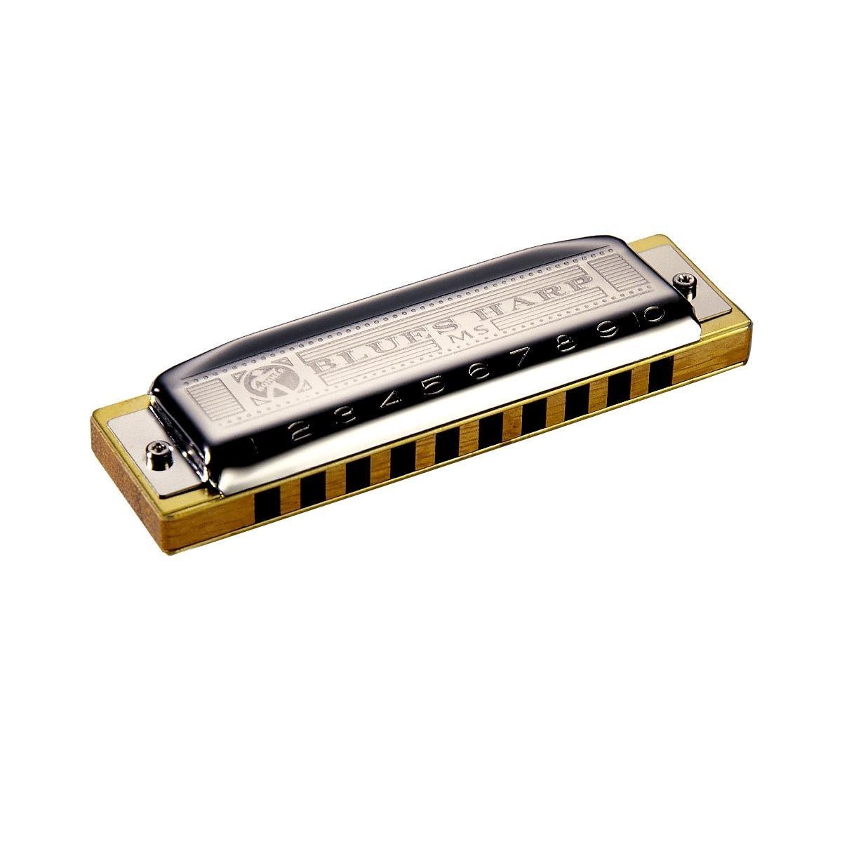 harmónica