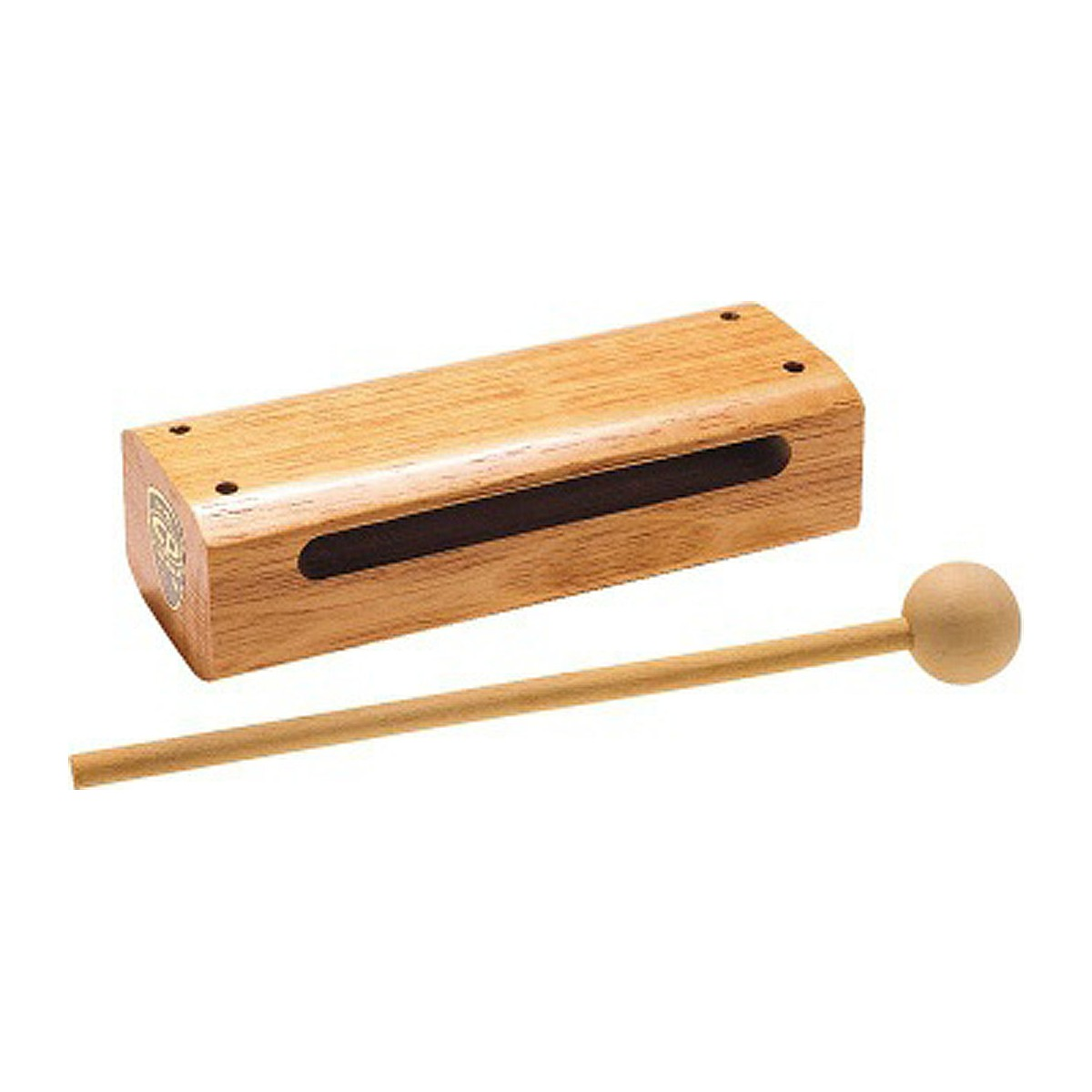 caixa chinesa