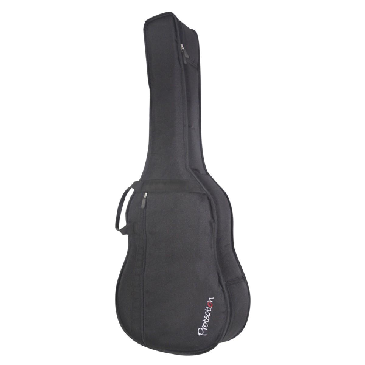 capa guitarra