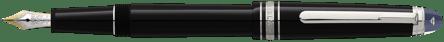 pluma estilográfica alta gama