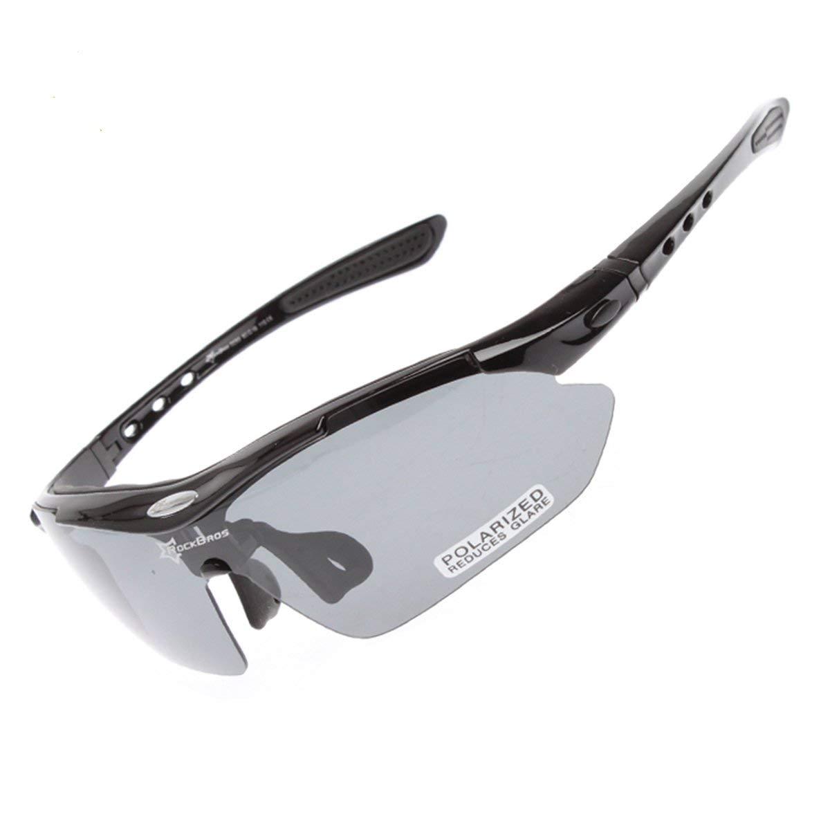 otras gafas