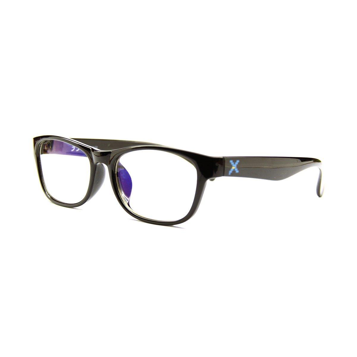 armação óculos
