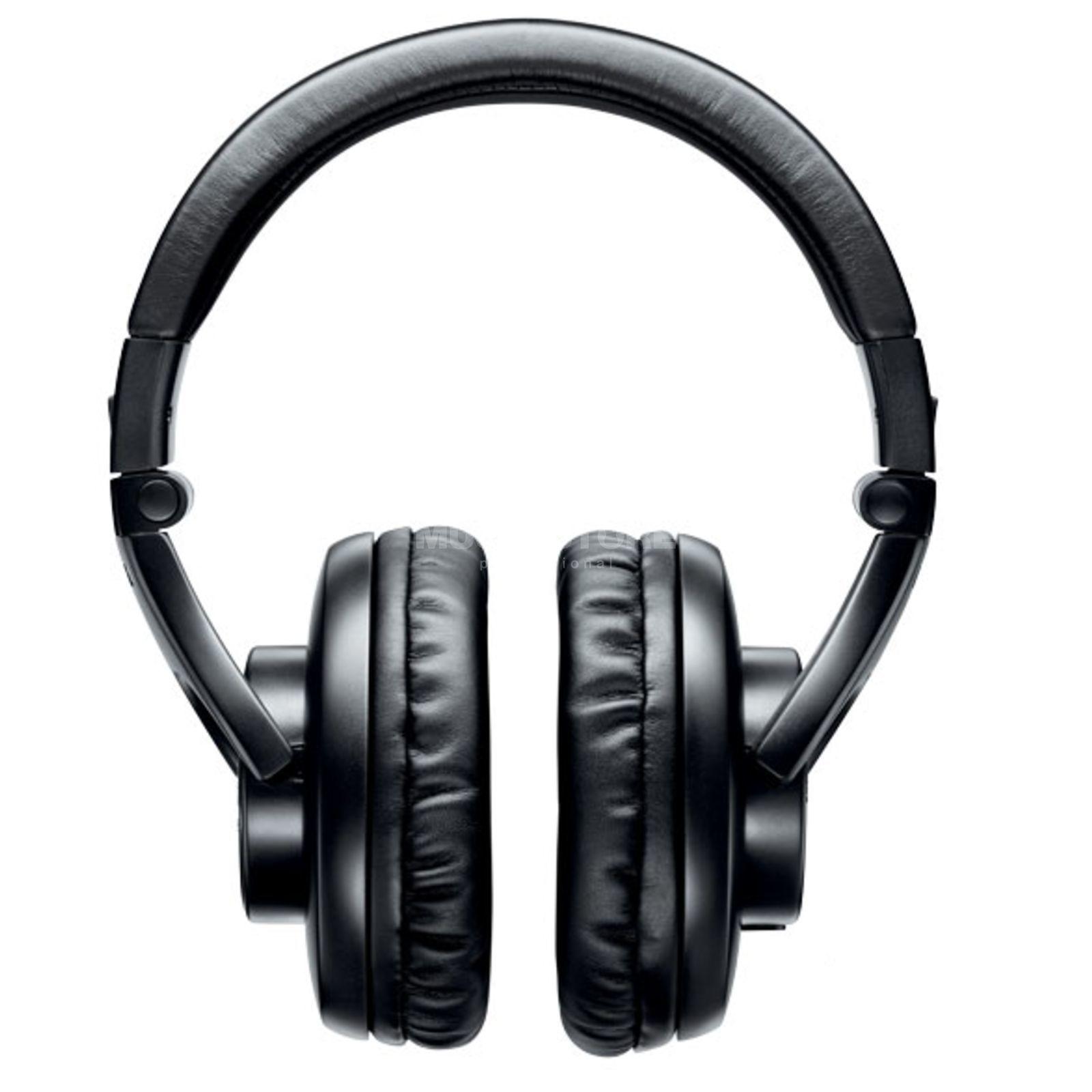 auriculares