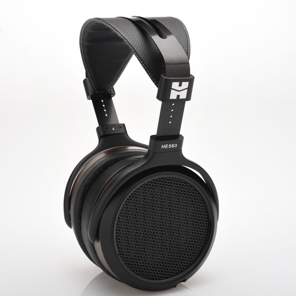 auriculares hifi
