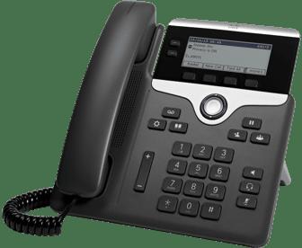 telefone internet voip