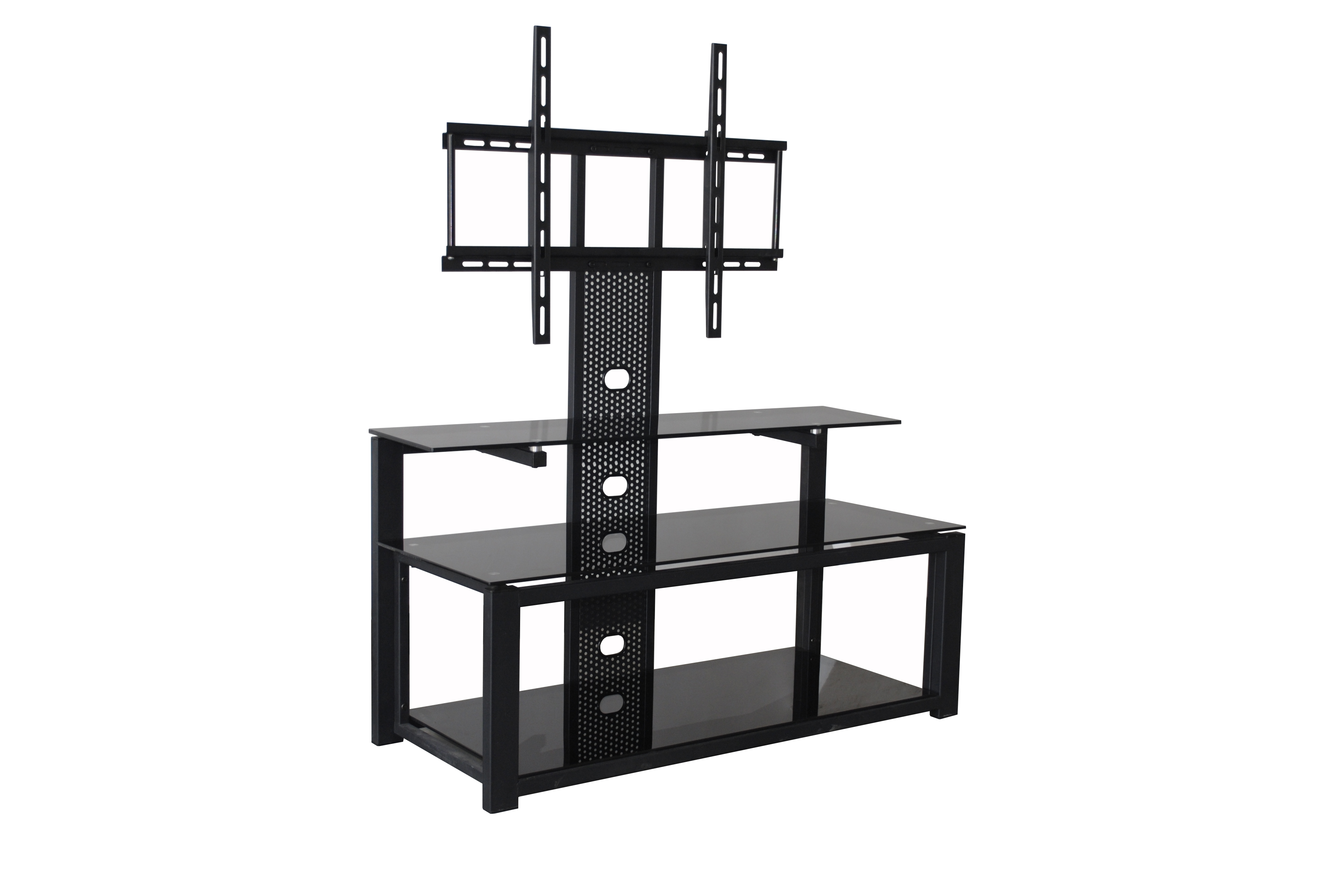 mesa suporte tv