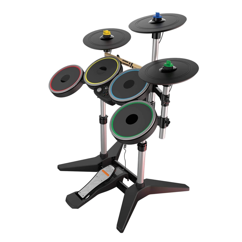 bateria rockband xbox 360