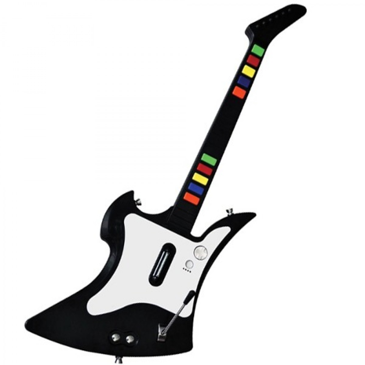 guitarra rockband ps3