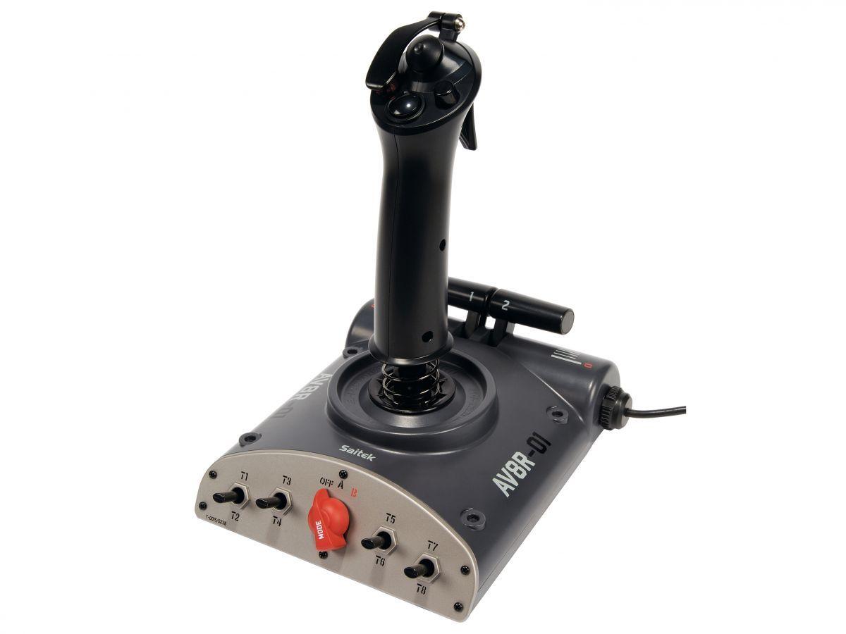joystick pc