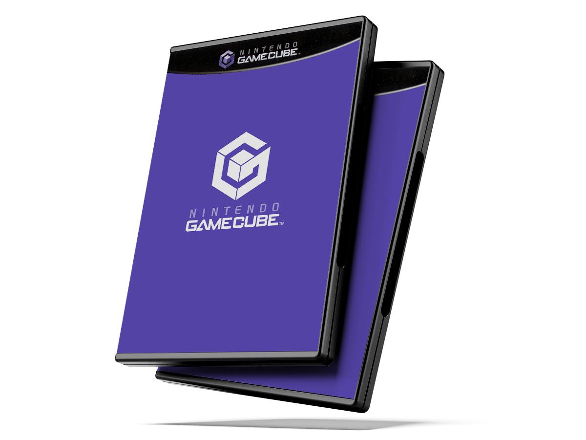 jogo gamecube