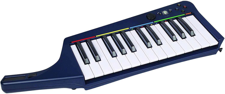 piano xbox 360