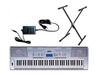 acessórios piano e órgão