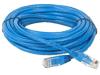 cabos de computador