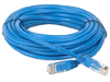 cables informatica