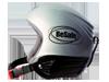 capacete esqui