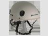 capacete proteção