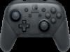 mando pro controller