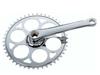 peças para bicicletas